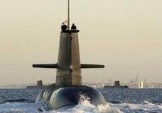 Австралийские ВМС потратили $5 млрд на шесть подводных лодок, четыре из которых вышли из строя