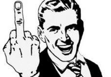 """""""Україна понад усе!"""": акцию сумских студентов поддержали иностранцы - Цензор.НЕТ 7955"""