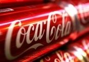 В США, возможно, раскрыли секретный состав Coca-Cola